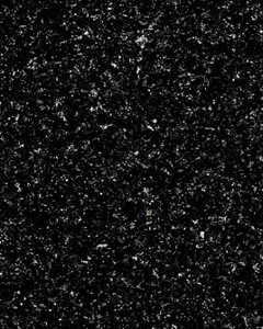 Star Black Granite Slabs Wholesalers