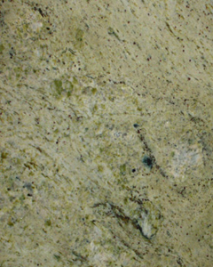 Surf Green Granite Suppliers