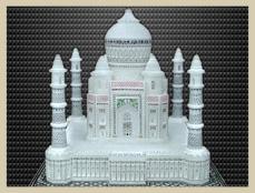 Taj Mahal Handicrafts India