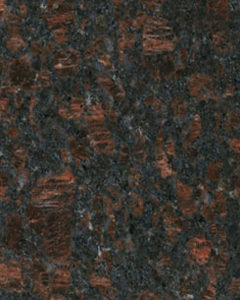 Tan Brown Granite Slabs Wholesalers