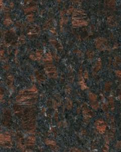 Tan Brown Granite Slabs Wholesalers