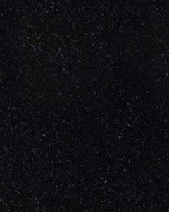Telephone Black Granite Slabs Wholesalers