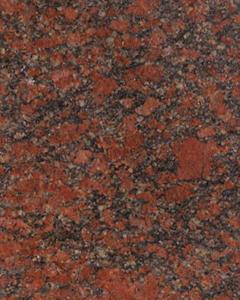 Tumkur Purphery Granite Slabs Wholesalers