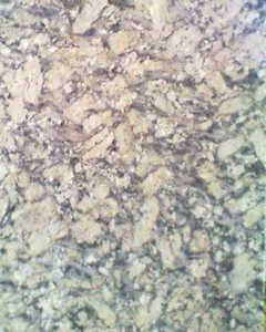 Urban Classic Granite India