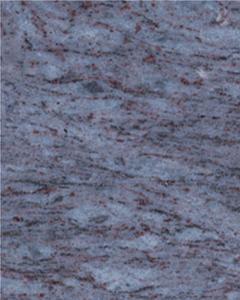 Vizag Blue Granite Slabs Wholesalers