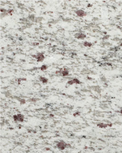 White Galaxy Granite Slabs Wholesalers