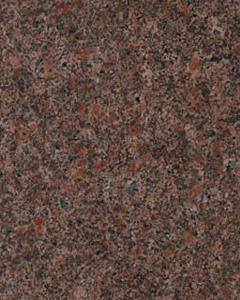 Z Brown Granite India