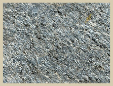 Zeera Grey Slatestone